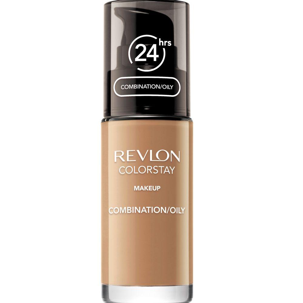 Base-liquida-de-Maquillaje-Combination-Oily-Skin-x-30-ml