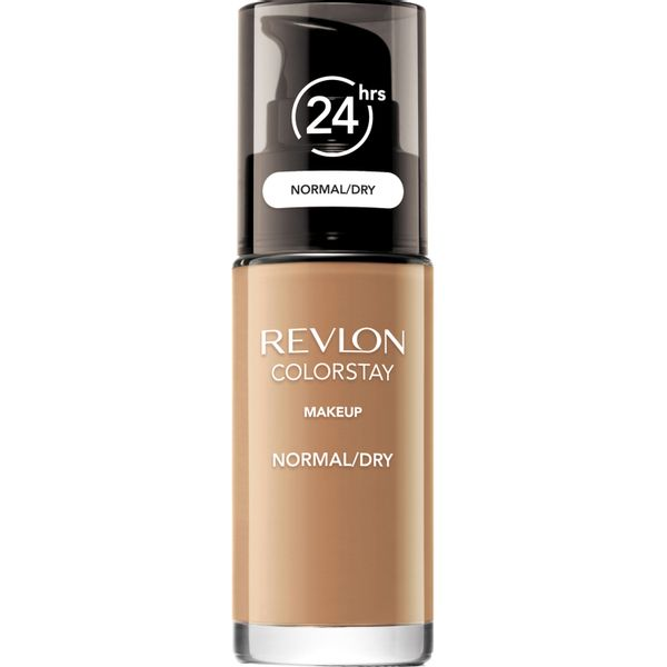 Base-Liquida-de-Maquillaje-Colorstay-Normal-Dry-x-30-ml