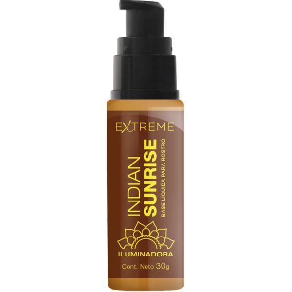 Base-Liquida-de-maquillaje-Tierra-India-x-30-ml