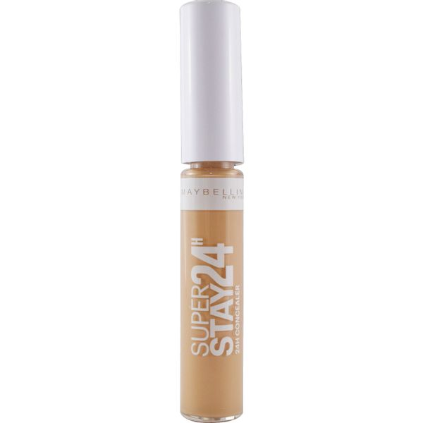 Corrector-de-Ojeras-Super-Stay-24hs-x-55-ml