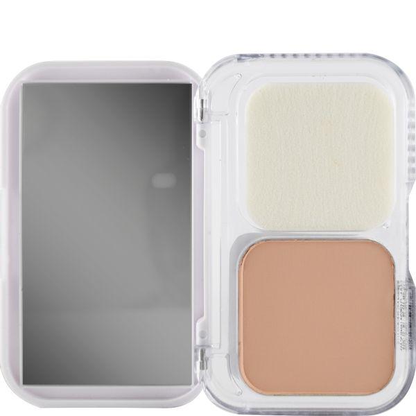 Base-de-Maquillaje-Better-Skin-Cremosa-10-x-9-gr