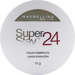 Polvo-Compacto-Super-Stay-24hs-x-3-gr