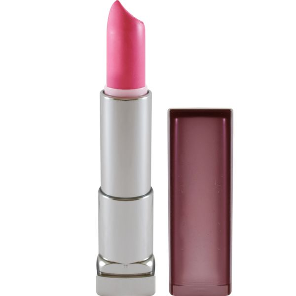 Lapiz-Labial-Color-Sensational-Mattes-x-34-gr