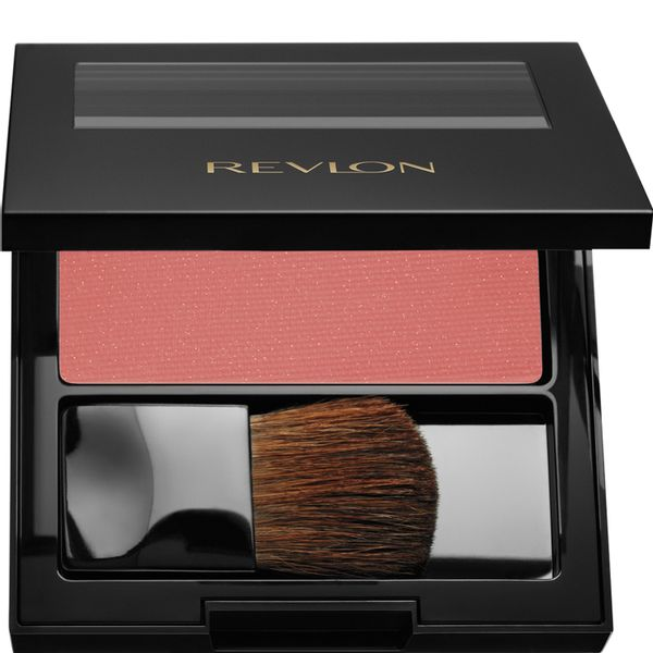 -Rubor-Compacto-Powder-Blush-Cheek-Boutique-x-10-gr-