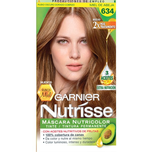 Kit-Coloracion-Garnier-Renovacion
