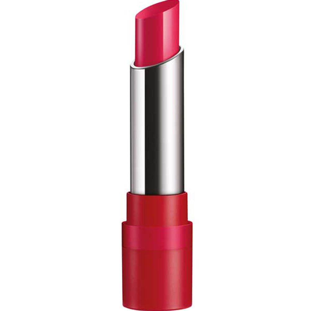 Lapiz-Labial-The-Only-One-Matte-x-3.4-gr