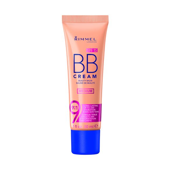 Base-BB-Cream-Match-Perfection-9-en-1-x-32-gr