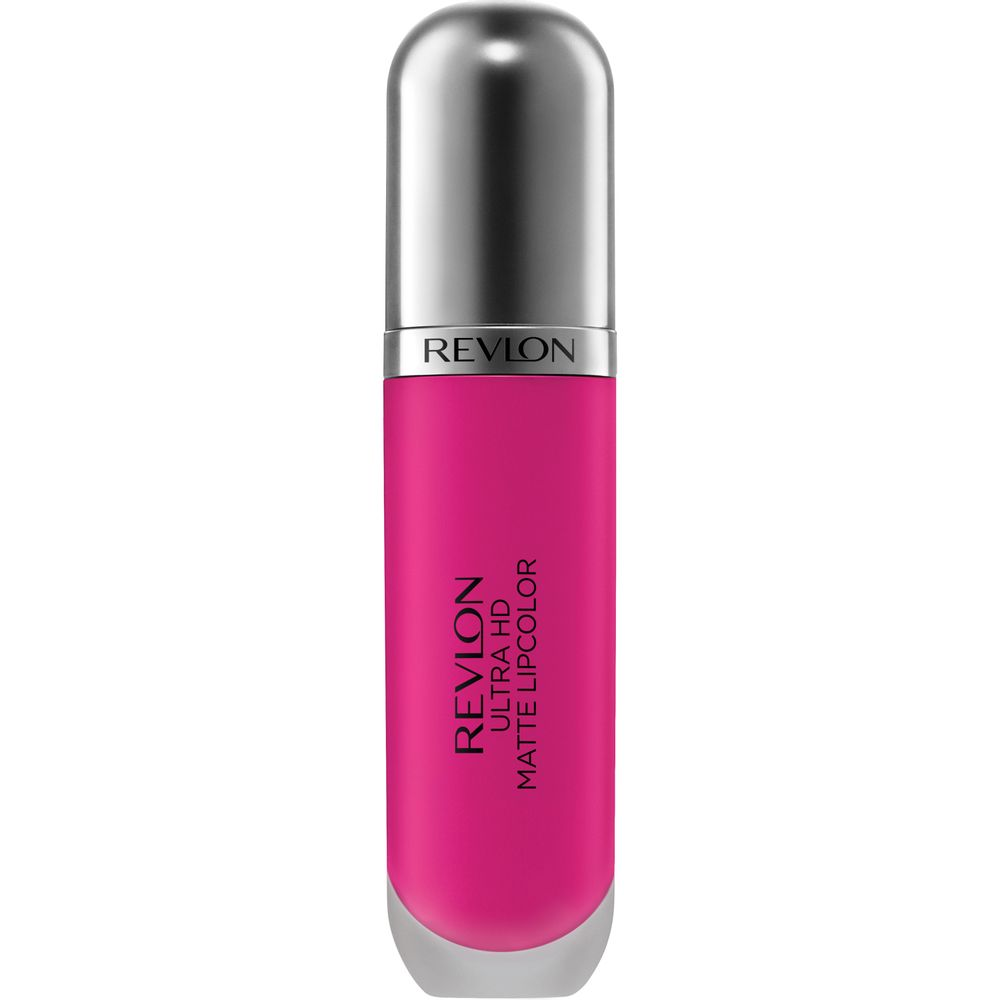 Labial-Liquido-Ultra-HD-Matte-X-5.9-Ml
