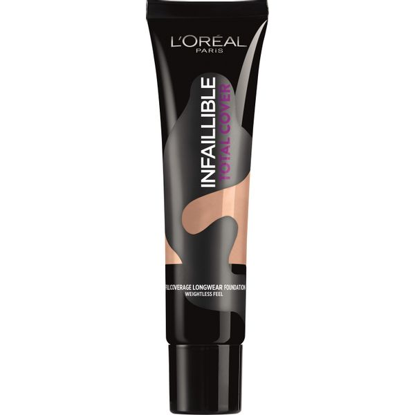 Base-de-Maquillaje-Infallible-Total-Cover-x-30-ml