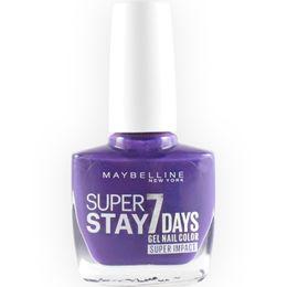 Esmalte-para-Uñas-SuperStay-7-Days-x-10-ml