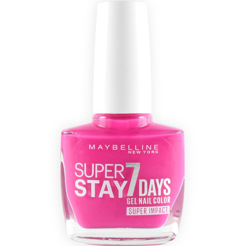Esmalte-para-Uñas-SuperStay-7-Days-x-10-ml