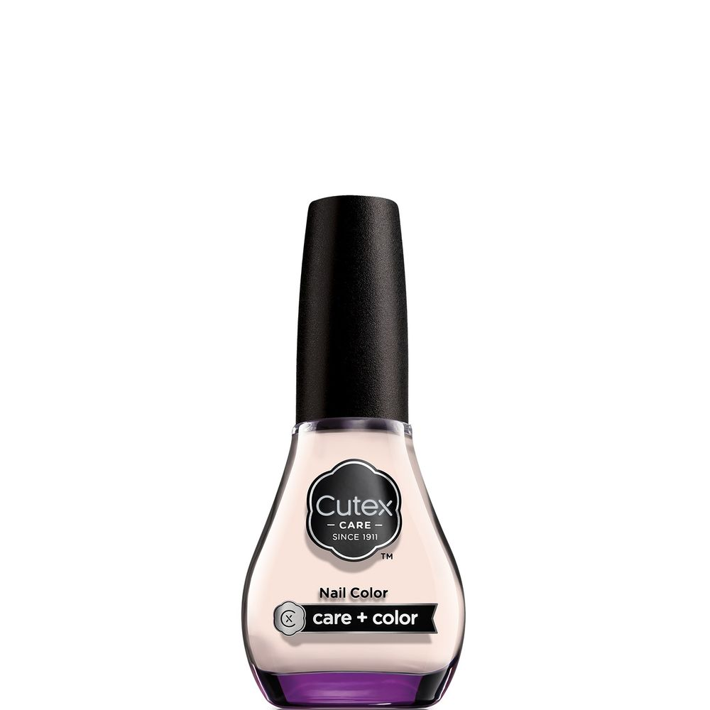 Esmalte-Para-Uñas-Cutex-Care-Professional-X-13.6-Ml