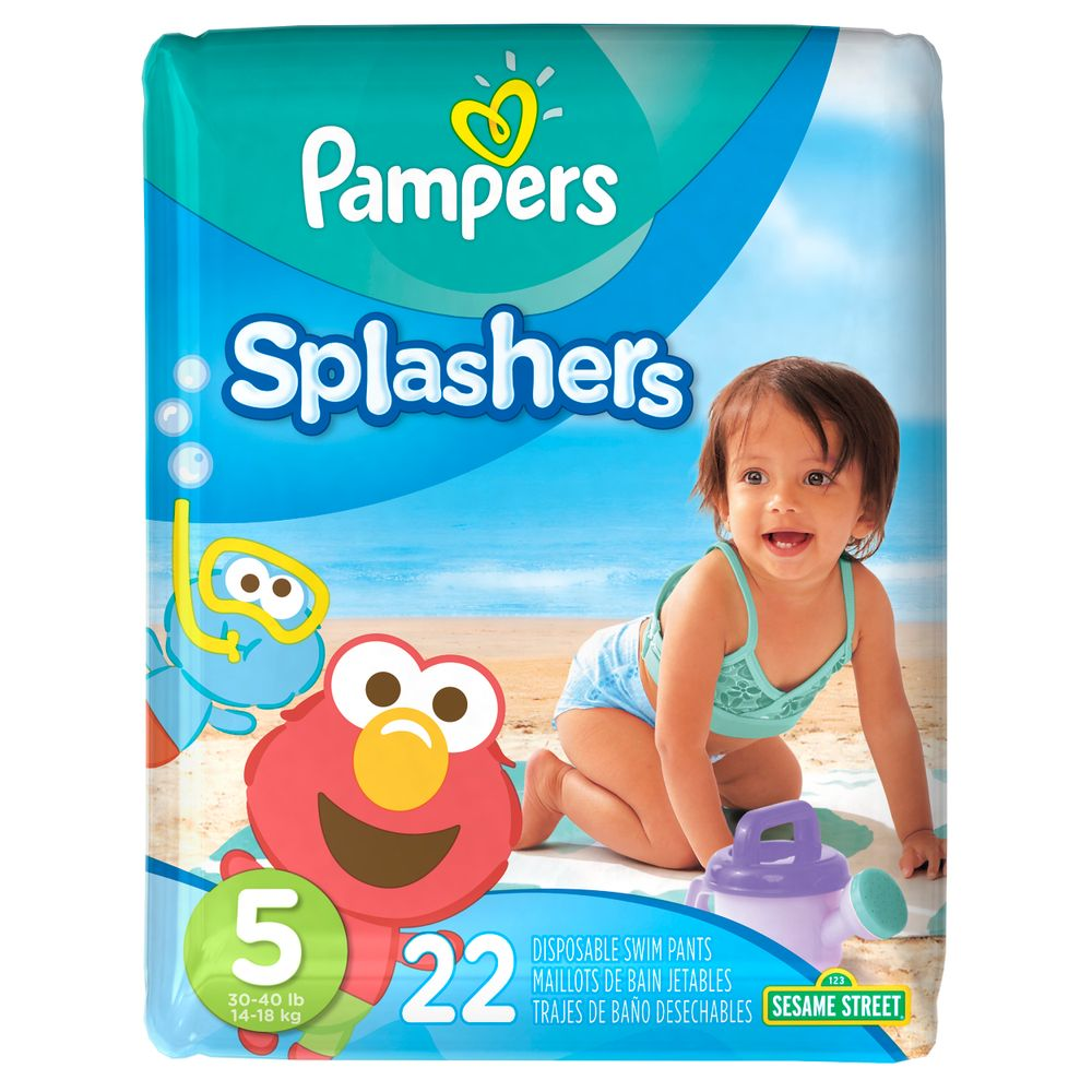 Pañales-Splashers-