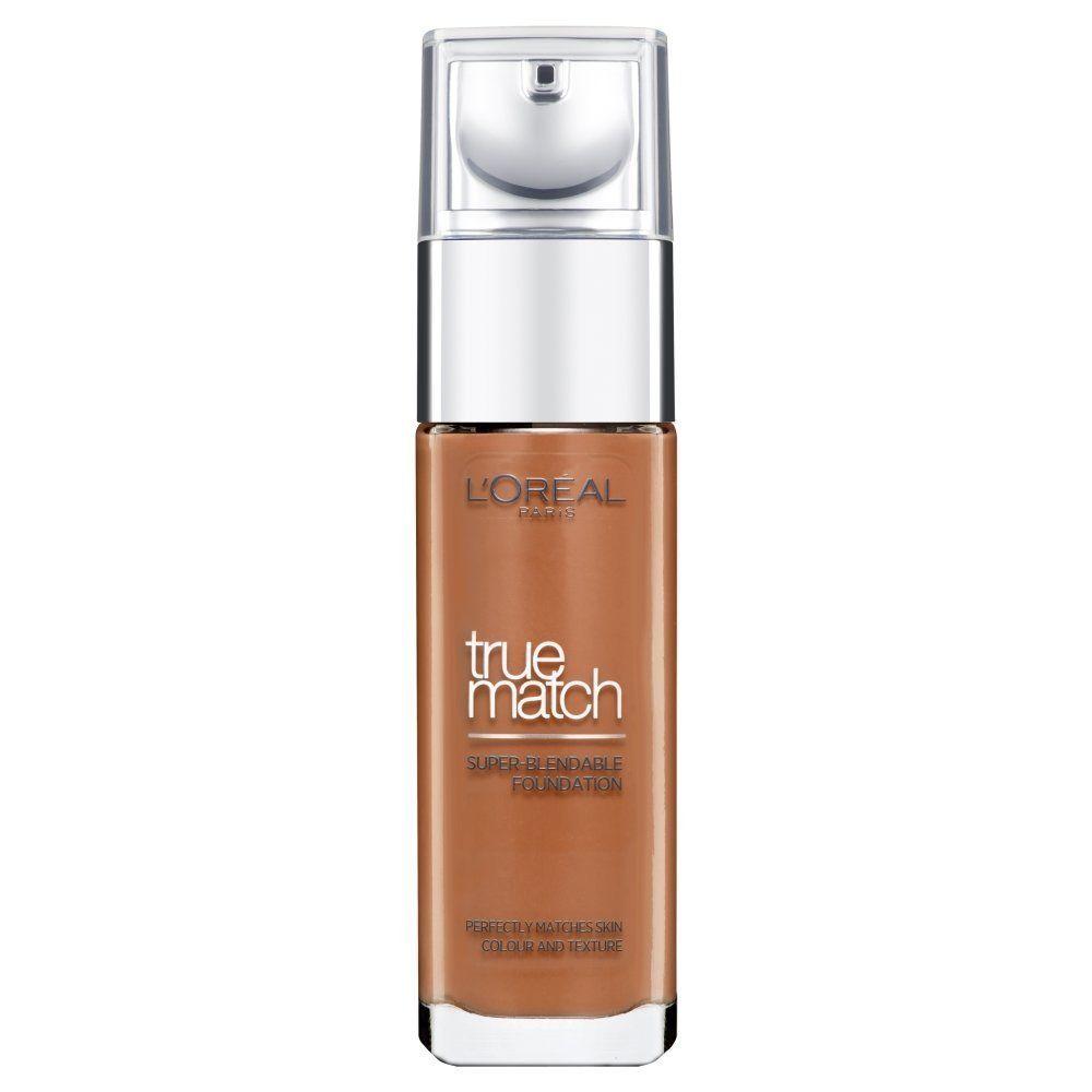 Base-Fluida-de-Maquillaje-True-Match-x-30-ml