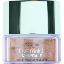 Base-en-Polvo-Natural-True-Match-Minerals-X-10-Gr