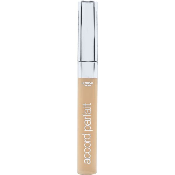 Corrector-Fluido-True-Match-Concealer-X-68-Ml