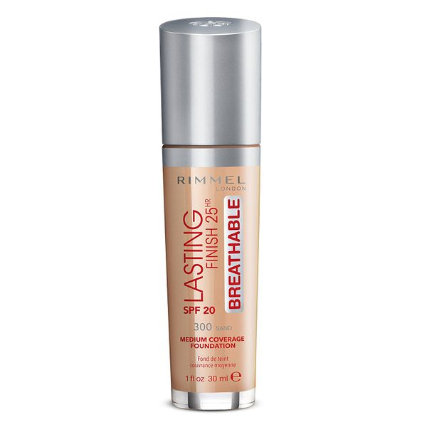 Base-Liquida-Lasting-Finish-Breathable-Foundation-X-30-Ml