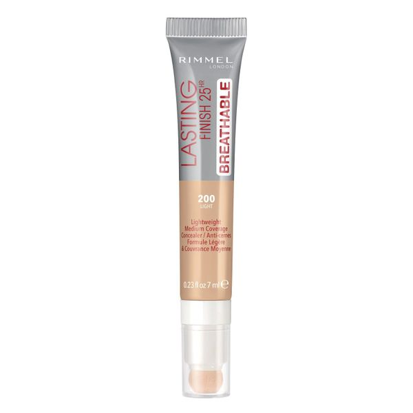 Corrector-Lasting-Finish-Breathable-Concealer-X-7-Ml