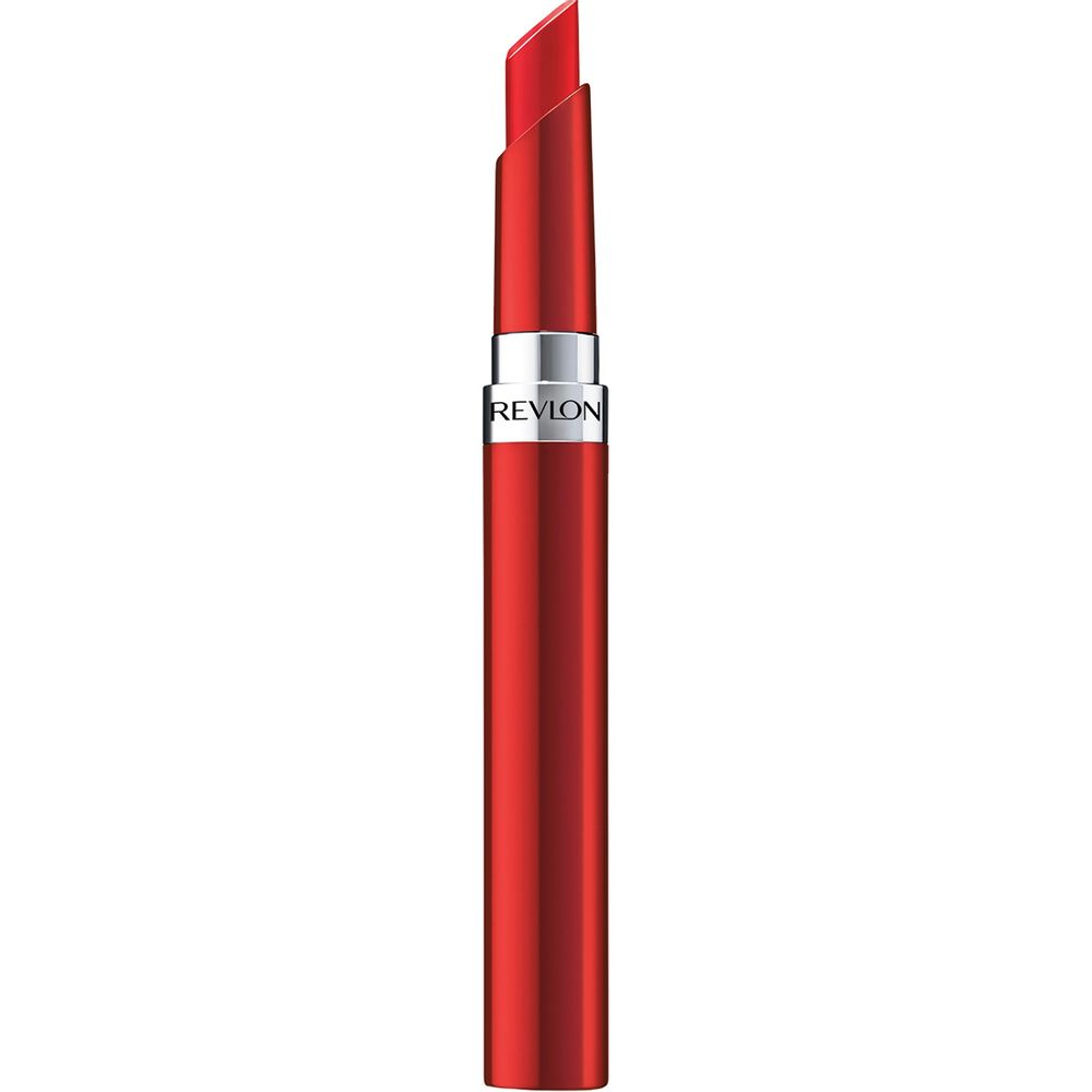 Lapiz-Labial-Ultra-Hd-Gel-Lipcolor-X-1.7-Gr
