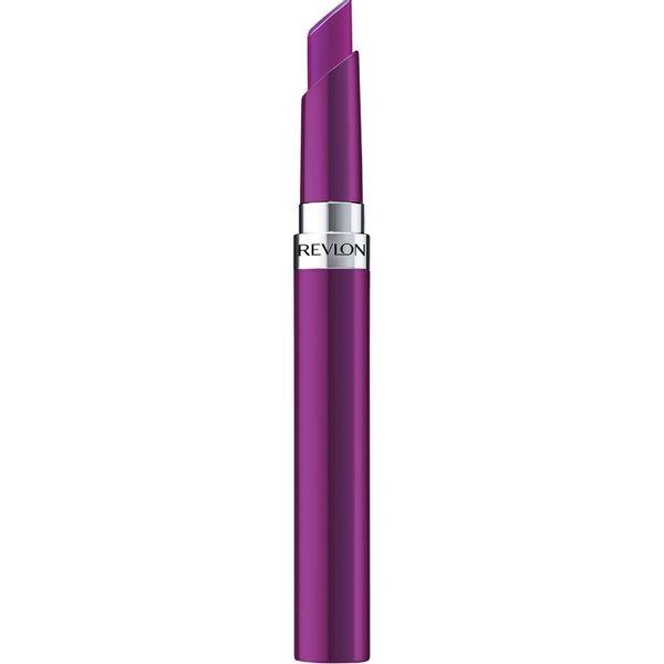 Lapiz-Labial-Ultra-Hd-Gel-Lipcolor-X-1.7-Gr