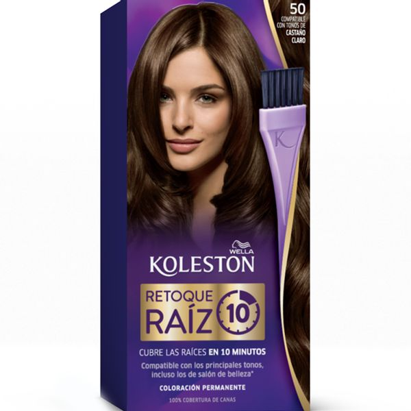 Coloracion-Permanente-en-Crema-Retoque-de-Raiz-10