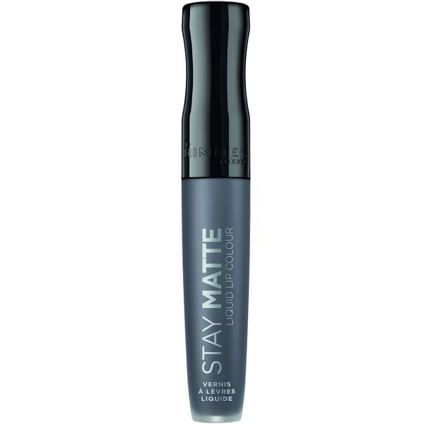 Labial-Liquido-Stay-Matte-X-55-Ml