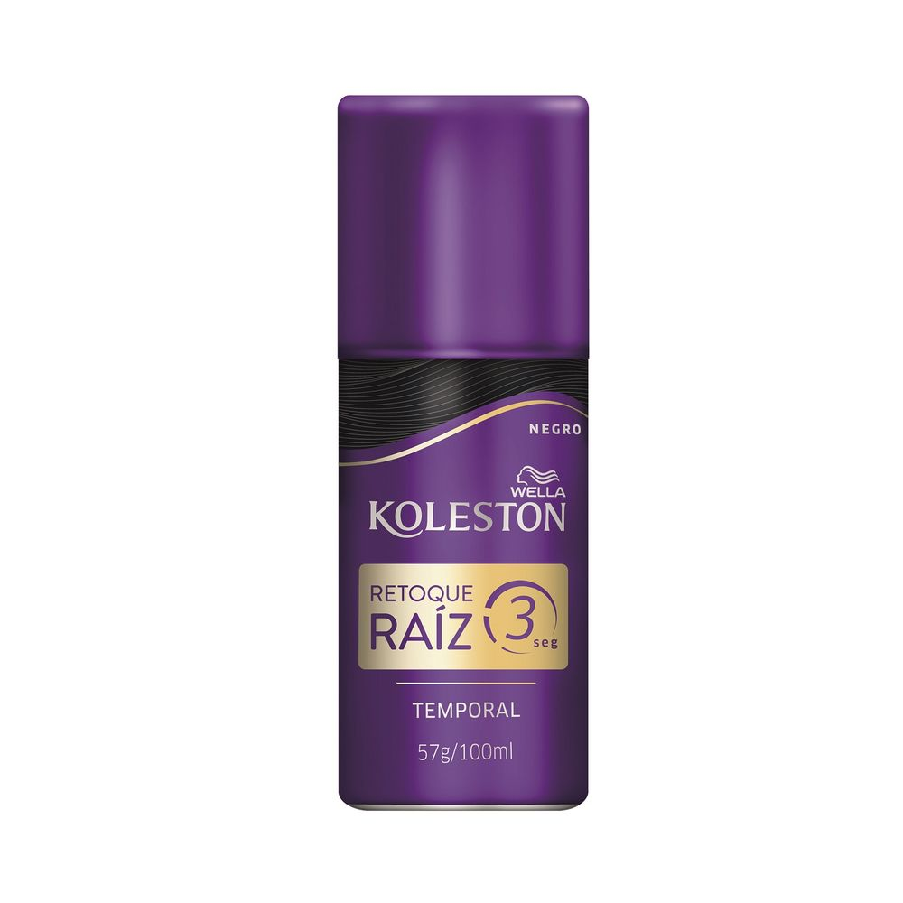 Tapacanas-Retoque-de-Raiz-Koleston-En-Spray-X-100-Ml