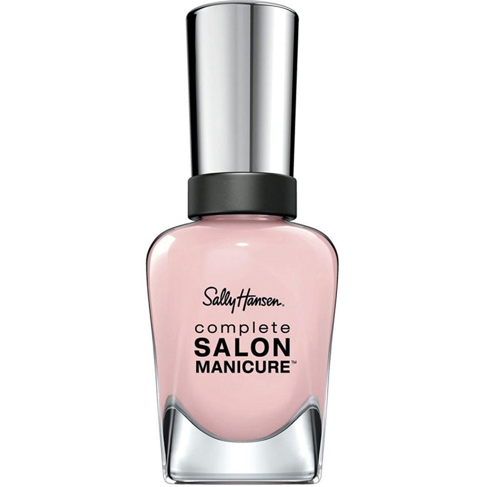 Esmalte-para-uñas-Complete-Salon-Manicure-x-147-ml