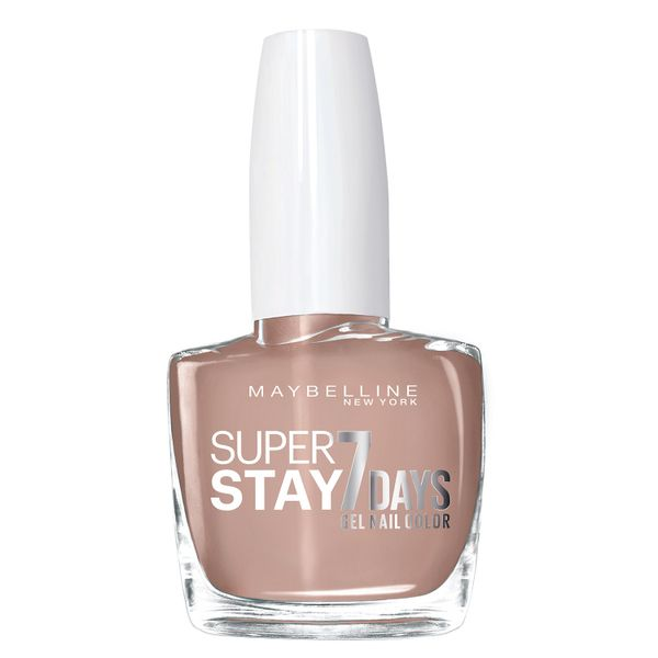 Esmalte-SuperStay-7-Days-City-Nudes-X-10-Ml