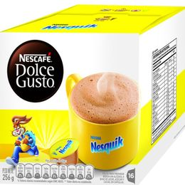 Cafe-en-capsulas-Nescafe-Dolce-Gusto-Nesquik-x-16-un