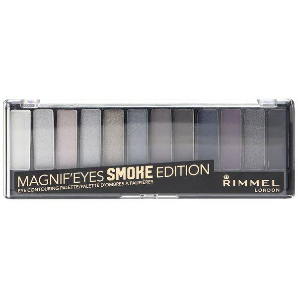 Paleta-de-Sombras-Magnif-Eyes-Smoke-Edition-Palette-003