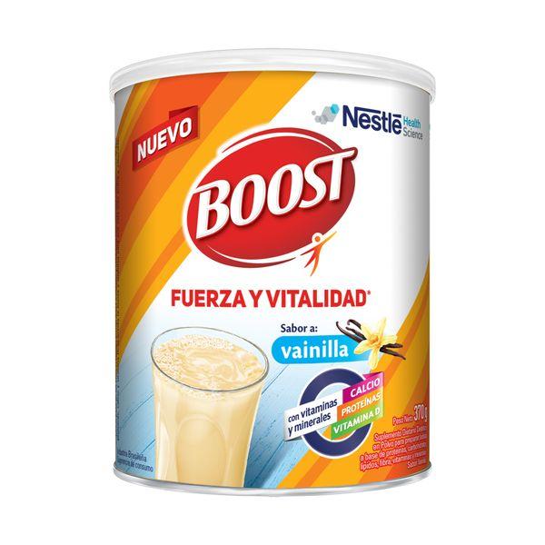 Suplemento-Nutricional-Boost-en-polvo-sabor-vainilla-en-lata-x-370-gr