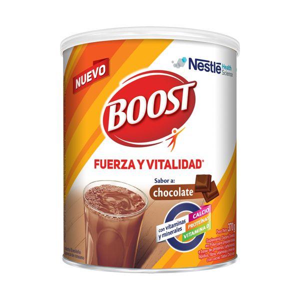 Suplemento-Nutricional-Boost-en-polvo-sabor-Chocolate-en-lata-x-370-gr