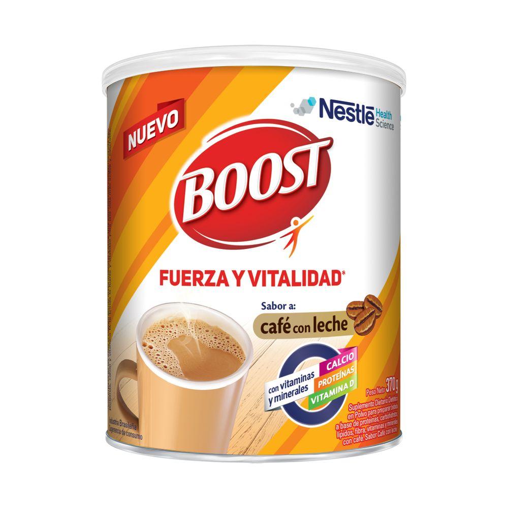 Suplemento-Nutricional-Boost-en-polvo-sabor-cafe-con-leche-en-lata-x-370-gr