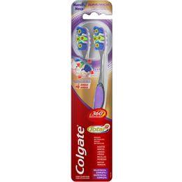 Cepillo-dental-Colgate-Total-12-360°-Advanced-x-2-Un