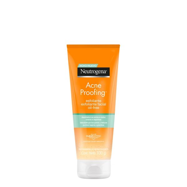 Exfoliante-Acne-Proofing-X-100-Gr