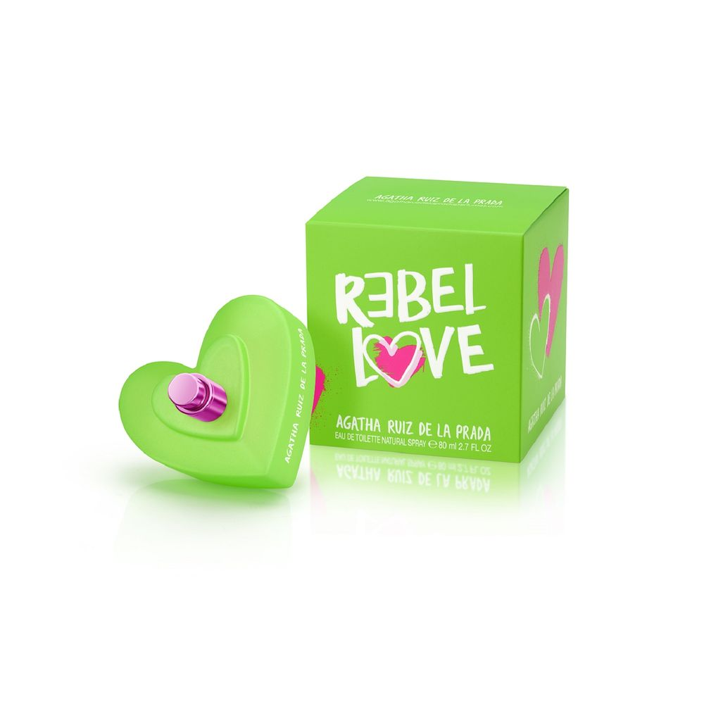 Eau-de-Toilette-Rebel-Love-X-80-Ml