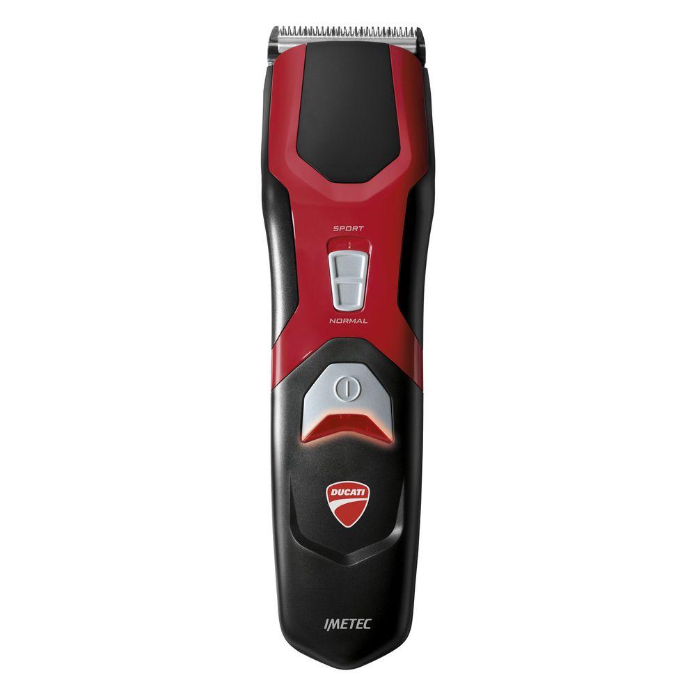 Cortador-de-cabello-Ducati-HC-909-S---CURVE