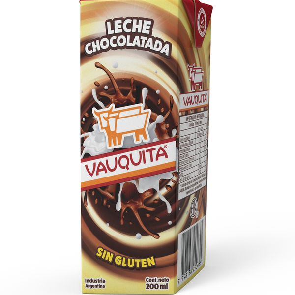 Leche-Chocolatada-Vauquita-x-200-ml
