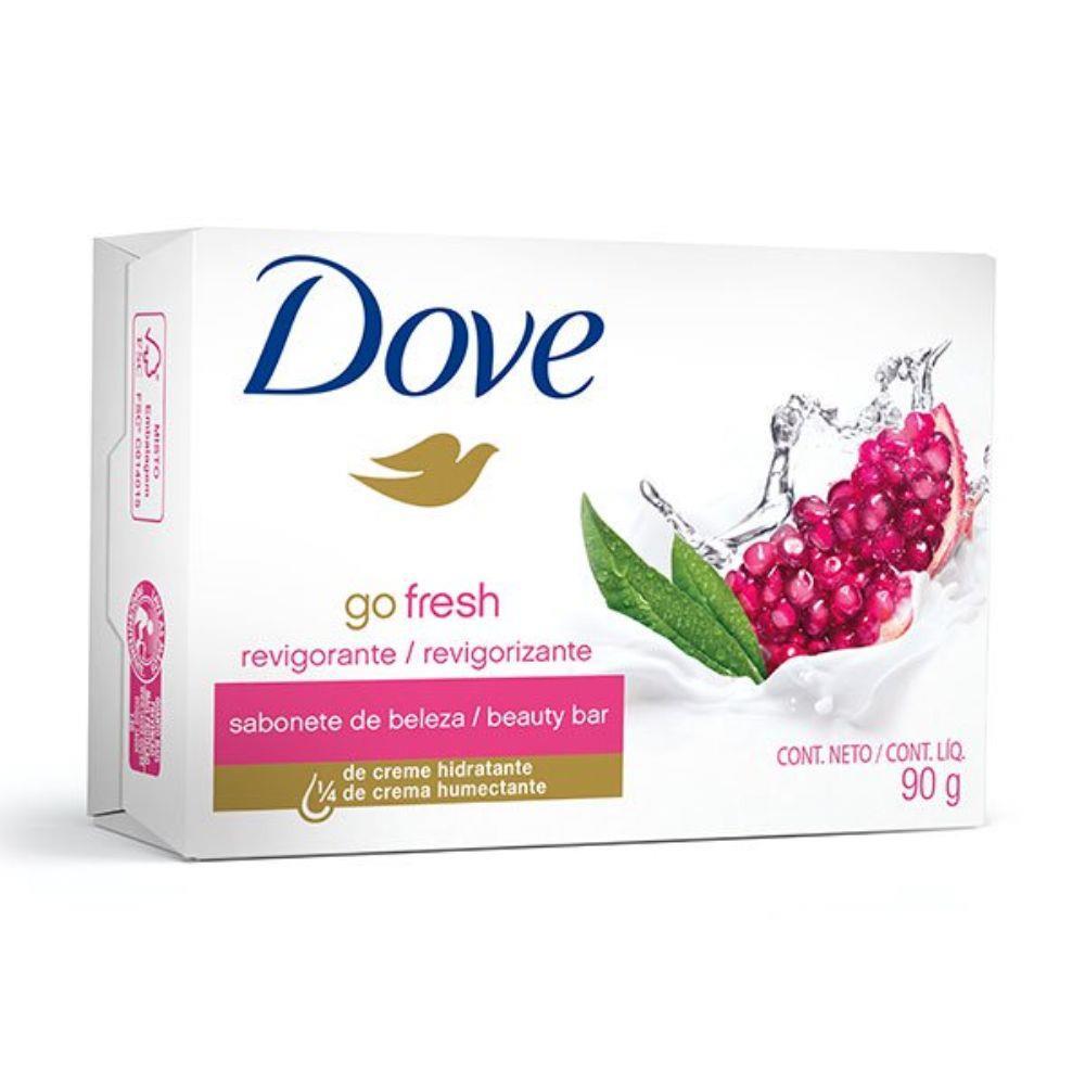 Jabon-Dove-Revigorizante-X-90-Gr