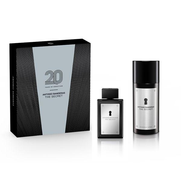 Estuche-The-Secret-Eau-de-Toilette-X-100-Ml---Desodorante-X-150-Ml-