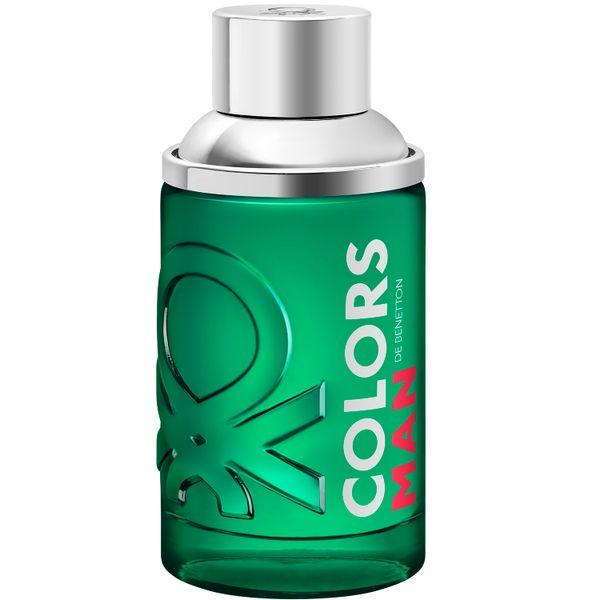 Eau-de-Toilette-Colors-Green-Man-X-60-Ml