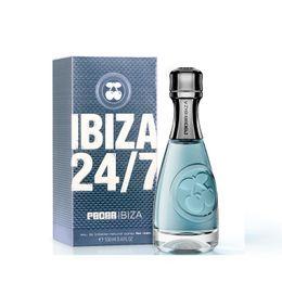 Eau-de-Toilette-Ibiza-24-7-Him-X-100-Ml