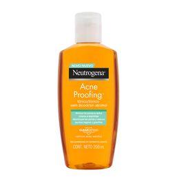 Tonico-Facial-Acne-Proofing-X-200-Ml