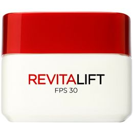 Crema-Cuidado-de-Dia-Revitalift-Anti-Arrugas-FPS-30-X-50ml