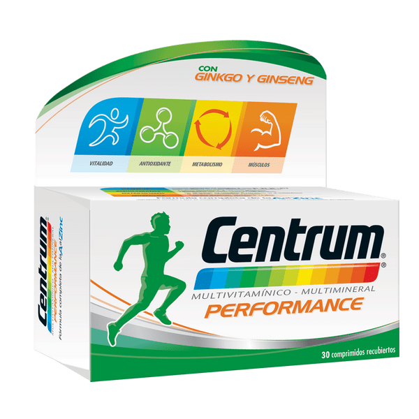 Suplemento-Dietario-Centrum-Performance-x-30-Comprimidos-Recubiertos