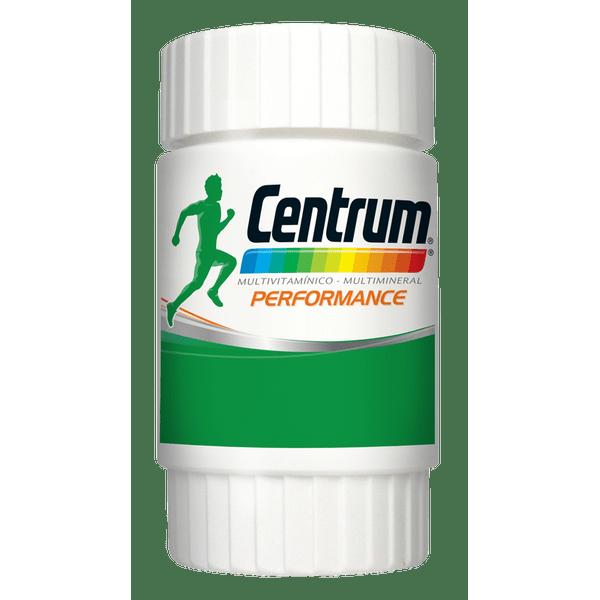 Suplemento-Dietario-Centrum-Performance-x-60-Comprimidos-Recubiertos