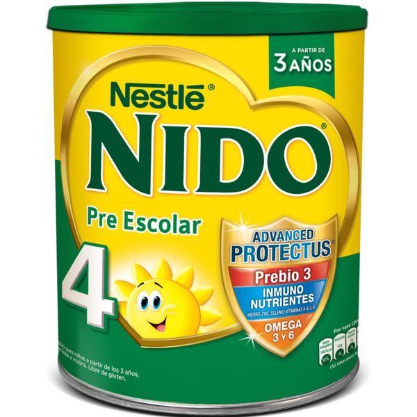 Nido-4-con-Previo-3-pote-x-800-Gr.