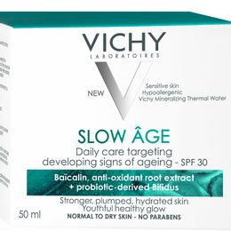 Crema-de-Dia-Slow-Age-con-FPS-30-X-50ml