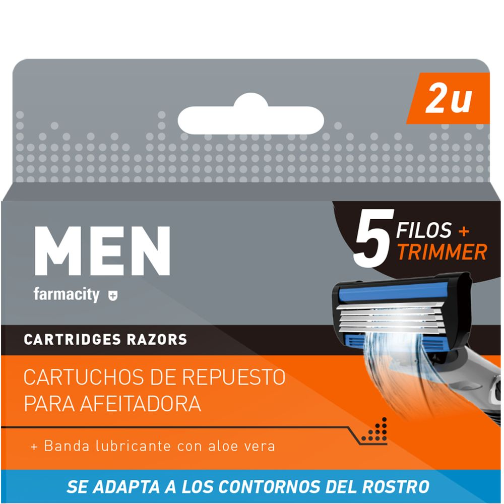 Repuesto-Maquina-Men-Farmacity-Pro-5-Filos---Trimmer-X-2-Uni